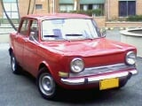 Foto Vendo Chrysler Simca 1970 | Medellin