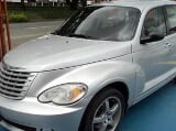 Foto Vendo Chrysler PT Cruiser 2007 | Cali
